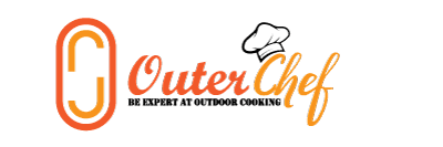 Outer-Chef Logo