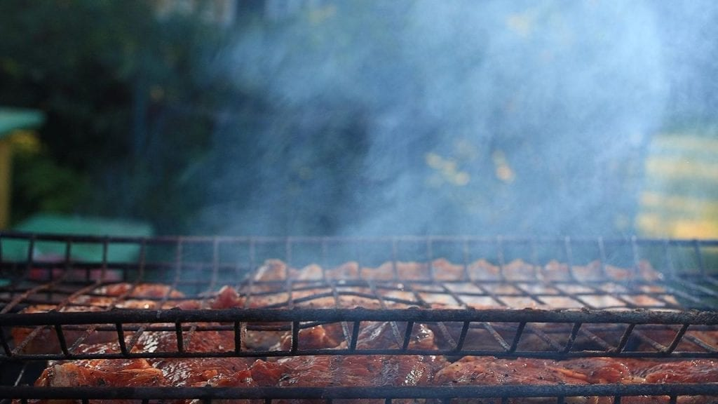 Is Smoked Meat Bad for You