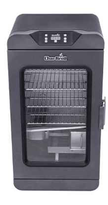 Char-Broil 19202101 Deluxe
