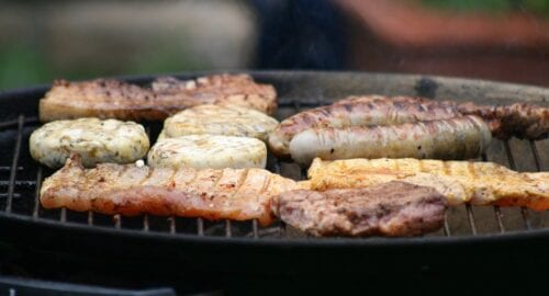 Are Weber Grills Worth the Money featured Image