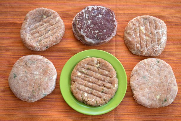 Should I Thaw Frozen Burgers Before Grilling?
