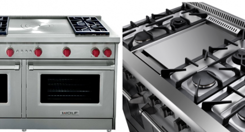 French Top Vs Griddle – Don't Buy Before Reading